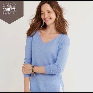 Vineyard Vines | Confetti Sweater